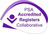 Collaborative Registers Logo (002)
