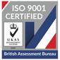 ISO_Logo_For_Logo_Bar